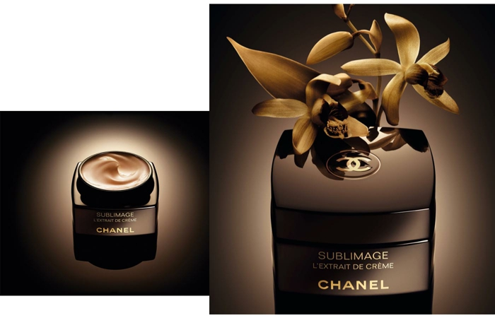CHANEL-SUBLIMAGE-LEXTRAIT-DE-CREME