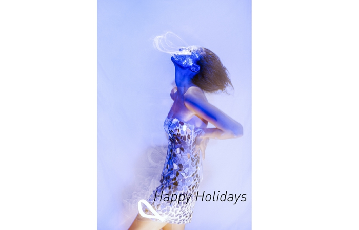 Simona-Antonovic-Happy-Holidays-2020