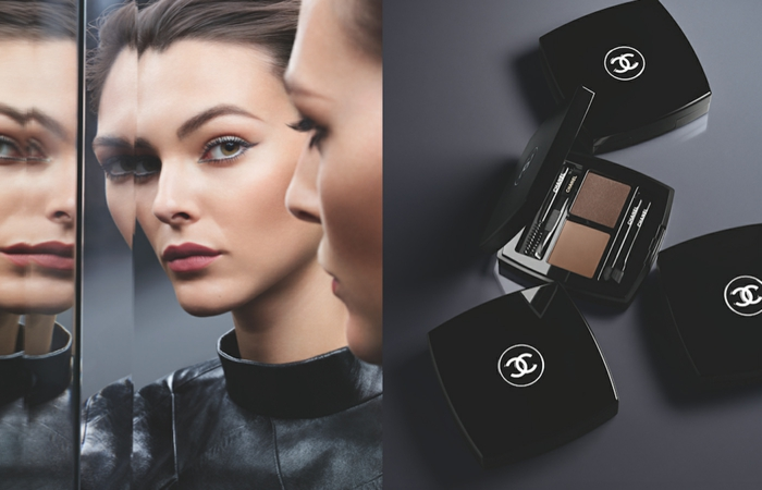 CHANEL-EYES-COLLECTION-2020