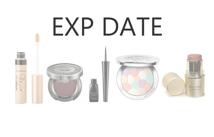 exp-date