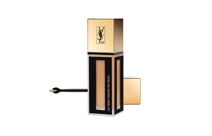 YSL_fusion_foundation_final